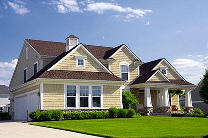 %WORKCITY prebuilt homes