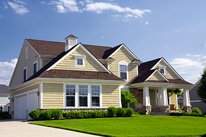 Pre Built Homes travelers rest, greenville and seneca home builder